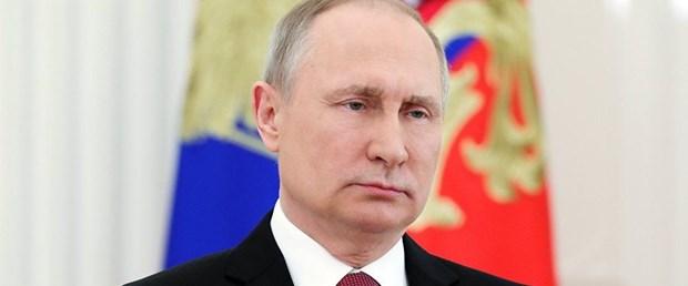 rusya vladimir putin suriye açıklama140418.jpg