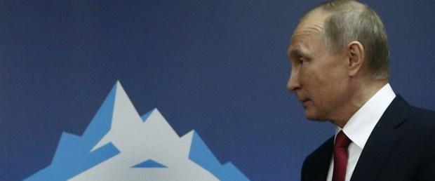 putin rusya abd seçim310317.jpg