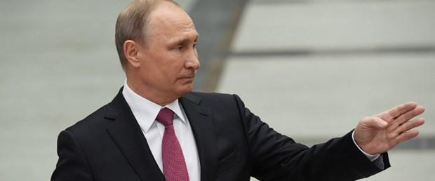 putin rusya abd yatırım150617.jpg