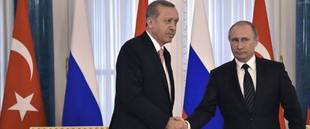 putin erdoğan fırat kalkanı260816.jpg