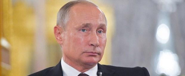 putin rusya pasaport elit121016.jpg