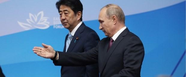 japonya rusya putin abe barış köprüsü080917.jpg