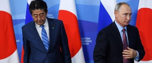 putin japonya barış anlaşma120918.jpg