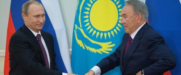 nazarbayev putin türkiye160816.jpg