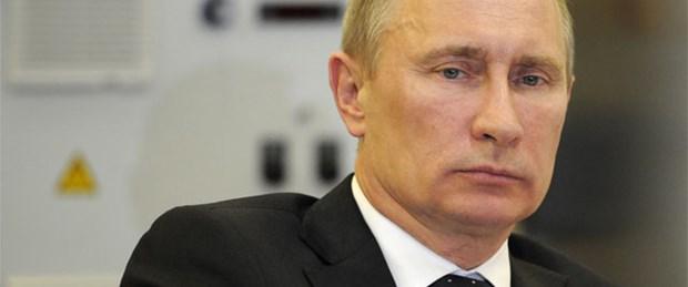 Putin'den ustabaşına önemli görev