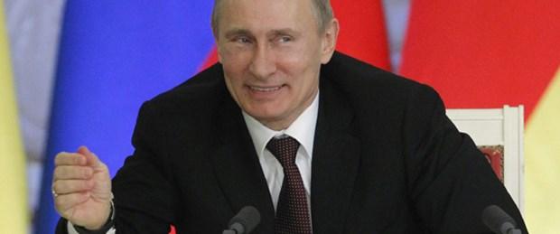 Putin'in sağlığıyla ilgili iddialar bitmiyor