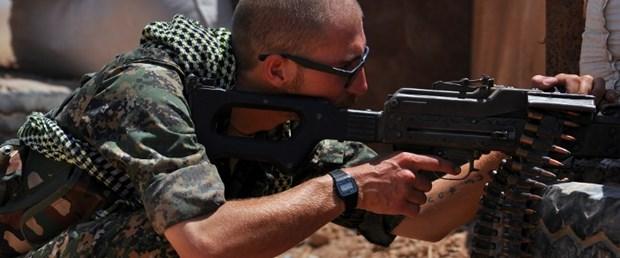suriye rakka IŞİD kurtarma operasyon240516.jpg