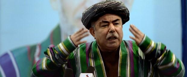 raşid-dostum-afgan-taliban060815.jpg