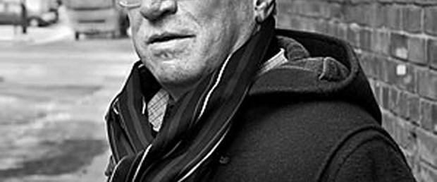 Robert Fisk: Obama sözünü tutmadı