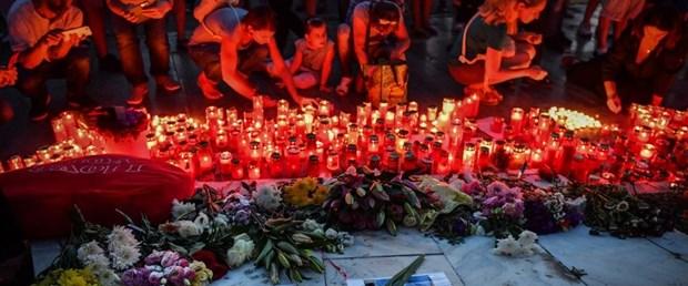 romanya cinayet içişleri bakanı310719.jpg