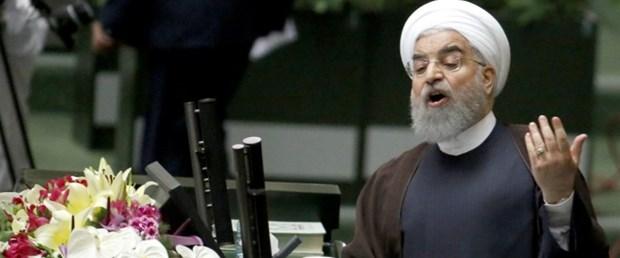 ruhani iran abd trump150817.jpg
