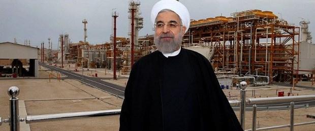 iran ruhani ekonomi240918.jpg