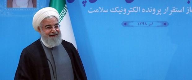 ruhani iran250619.jpg