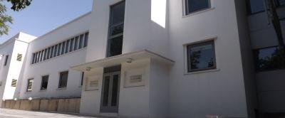 kıbrıs parlamento seçim200516.JPG