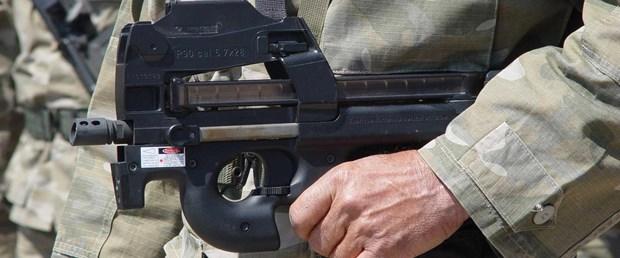 Rum ordusuna 220 milyon Euro'luk yenilenme