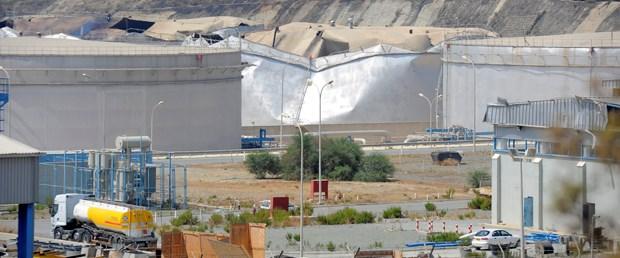 Rumlar Türk elektriğini tartışıyor