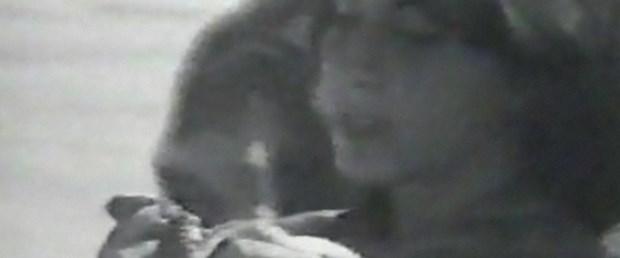 Rumsfeld'den 'şoke edici' video