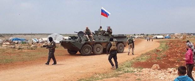 rus askeri afrin.jpg