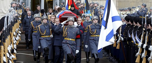 2016-12-22T113255Z_1014068443_LR1ECCM0W2KHM_RTRMADP_3_TURKEY-RUSSIA-DIPLOMAT-MEMORIAL.JPG