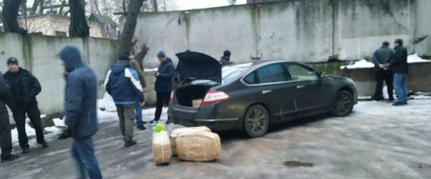 arjantin kokain rusya büyükelçilik230218.jpg