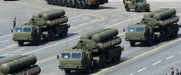 rusyaermenistanfüzesavunmasistemi241215.jpg