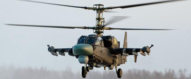 Ka-52.jpg