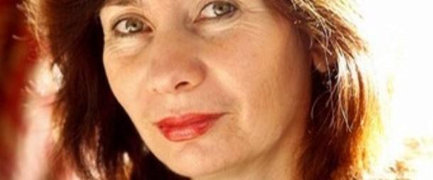 Rus insan hakları savunucusu öldürüldü