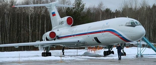 rusya istihbarat uçağı beyaz saray100817.jpg