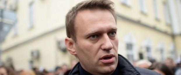Aleksey Navalnıy.jpg