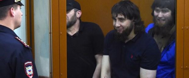 rusya muhalif nemtsev katil130717.jpg