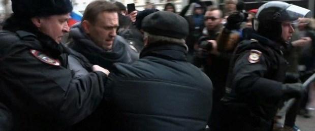 rusya navalnıy muhalif protesto290118.jpg