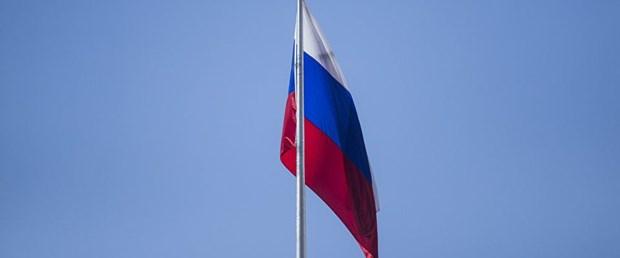 rusya avrupa konseyi bayrak040519.jpg