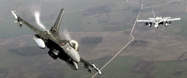 rus-ucagi-turk-hava-sahasiniihlal-etti,GaNRyBwtg02wH28G1NHfIA.jpg