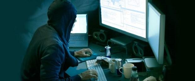 hacker-09-02-15