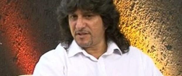 'Rüşvetçi' milletvekili sınırda yakalandı