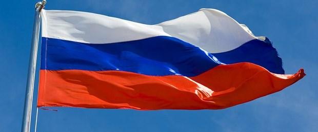 rusya bayrak.jpg