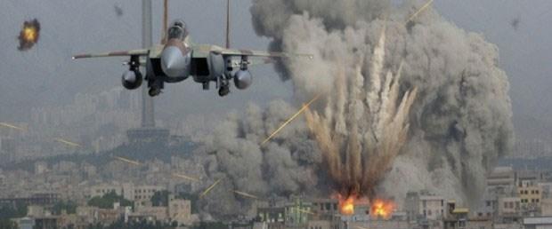 160525-rusya-hava-operasyonu.jpg