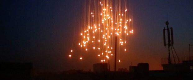fosfor bombası 1.jpg