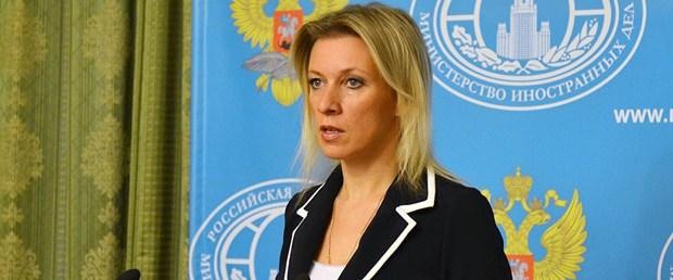 Mariya Zaharova.jpg