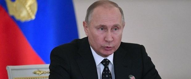 putinrusya terör saldırı281217.jpg