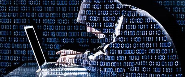 venezuela siber saldırı maduro080817.jpg