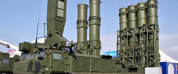 suriye rusya füze savunma sistemi041016.jpg
