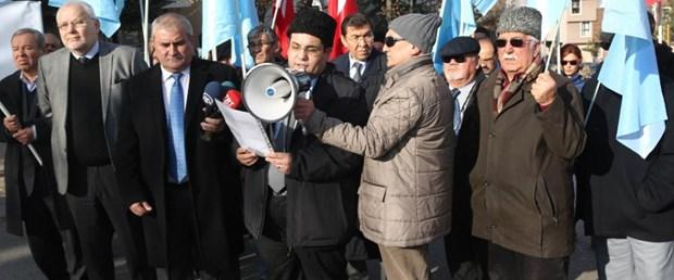 kırım tatar rusya ukrayna260516.jpg