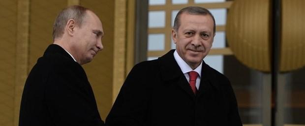 putin-erdoğan-08-06-15.jpg