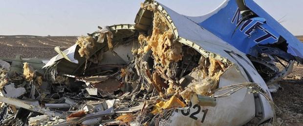 rusya-yolcu-uçağı-sina-fbs171115.jpg