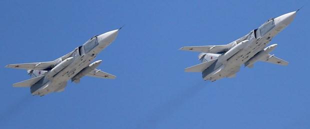 rusya-IŞİD-suriye011015.jpg
