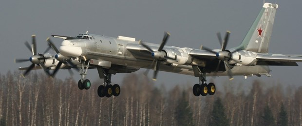 rusya rakka tupolev füze170217.jpg
