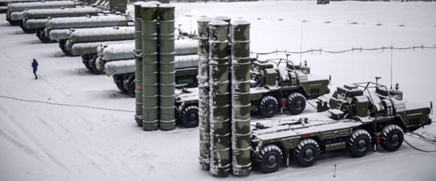 rusya S-400 füze savunma sistemi120318.jpg