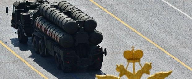 rusya türkiye S-400 savunma sistemi130418.jpg