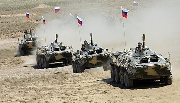 rusya ordu sınır.jpg